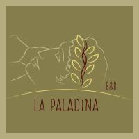 La Paladina